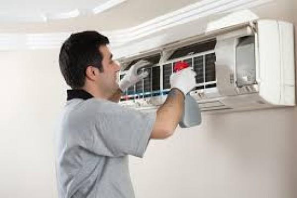Važnost servisa klima uređaja